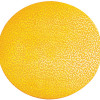 Durable Floor Markings Point Yellow Pack of 10