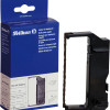Pelikan POS Compatible Ribbons Star SP200 Black 563890