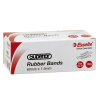 Esselte Rubber Bands Size 16 Box 100Gm