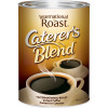 International Roast Coffee Caterers Blend 1kg Tin