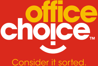 Office Choice Berrimah